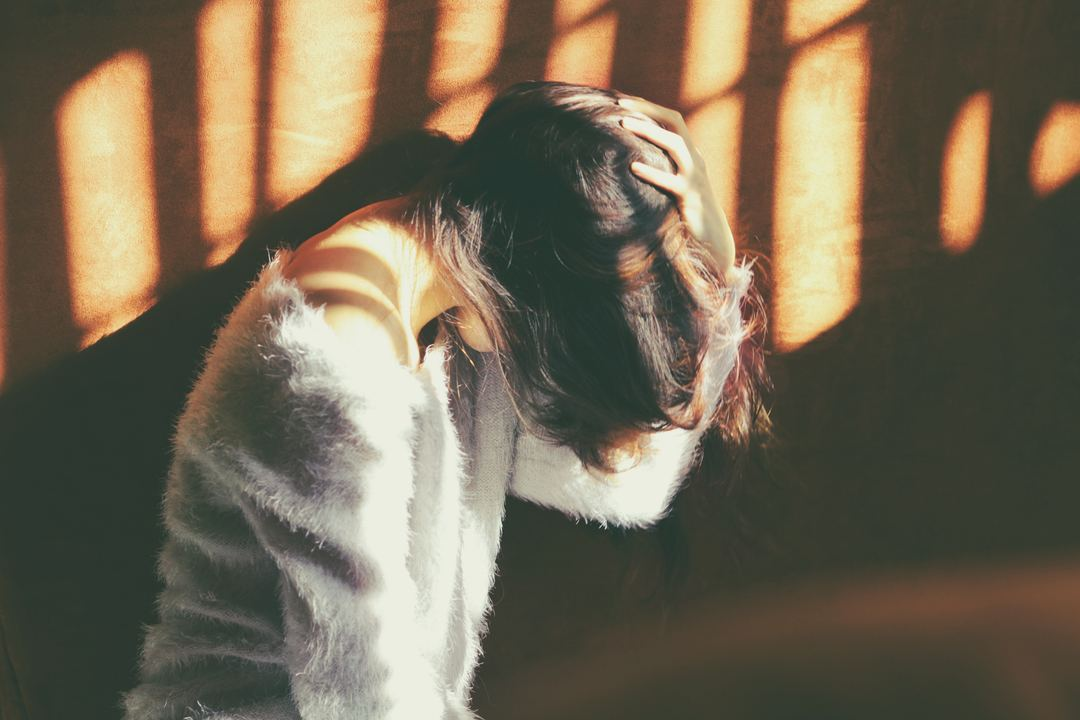 Lifestyle Changes You Can Make to Prevent Migraines